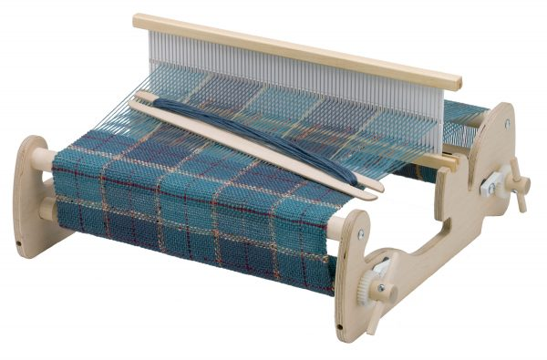 Cricket Loom 15""